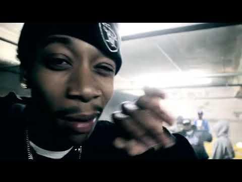 Snoop Dogg f. Wiz Khalifa – That Good