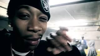 Snoop Dogg & Wiz Khalifa - That Good
