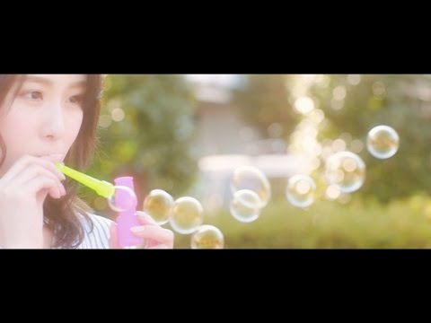 , title : 'Cloque. - あえか (Official Music Video)'