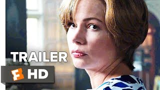 Nonton All The Money In The World Trailer  1  2017    Movieclips Trailers Film Subtitle Indonesia Streaming Movie Download