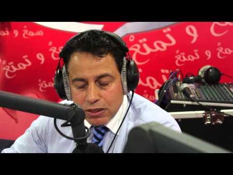 شرح عملية شفط الدهون من طرف الدكتور حسن التازي