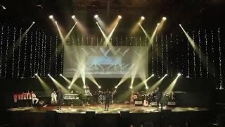 CENTURY TRIO - SELVIA (Live Concert Balai Sarbini)
