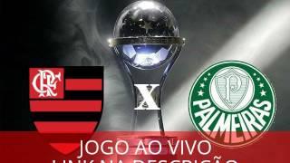 LINK DO JOGO: http://malokosmalokos.blogspot.com.br/ Palmeiras x Flamengo Ao Vivo Na TV Flamengo x Palmeiras Transmissão Assistir Flamengo x ...
