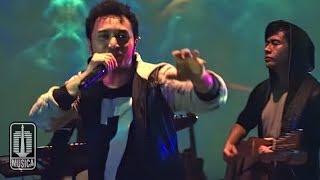 Video NIDJI - Terpaksa (Official Video) MP3, 3GP, MP4, WEBM, AVI, FLV Agustus 2017