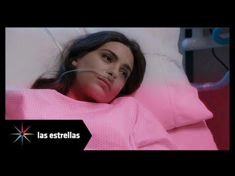 Por amar sin ley II - AVANCE: ¡Alejandra despierta!   9:30PM #ConLasEstrellas