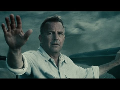Father's Death | Man of Steel