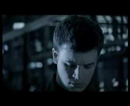 Karnivool - Lifelike online metal music video by KARNIVOOL