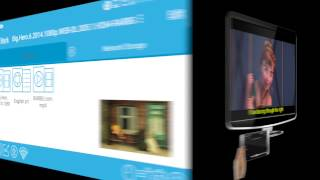BUZZ Player YouTube video