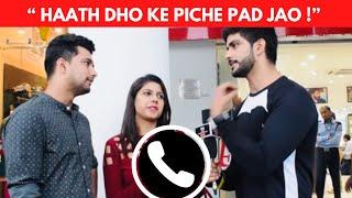 Video Ways to get girl's phone number ?    Public Hai Ye Sab Janti Hai  JM#Jeheranium MP3, 3GP, MP4, WEBM, AVI, FLV Oktober 2018