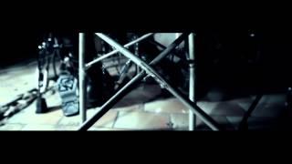 New World Disorder [oficiálne video]