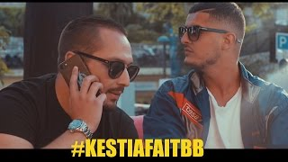 Video Medi Meyz - #KESTIAFAITBB Feat. OR (Clip Officiel) MP3, 3GP, MP4, WEBM, AVI, FLV Oktober 2017