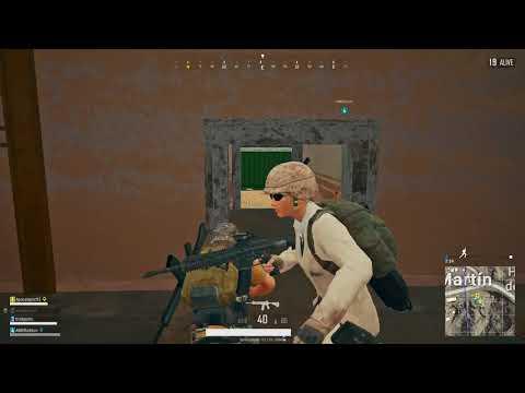 新的外掛 子彈穿牆+自瞄