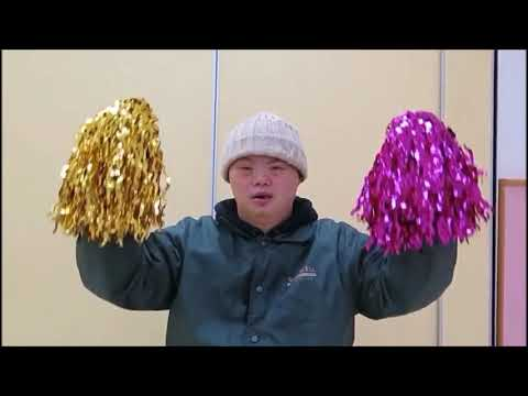 Veure vídeo #WDSD 18 - Hong Kong Down Syndrome Association, Hong Kong - #WhatIBringToMyCommunity