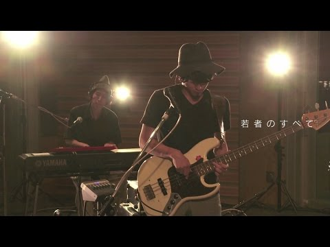 , title : 'anderlust プレミアム LINE LIVE(2016/8/21@Sony Music Studios Tokyo)『若者のすべて』'