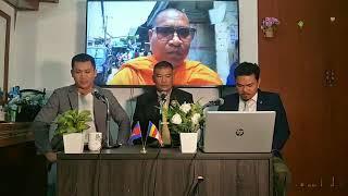 Khmer News - តើព្រឹទ្ធសភា.......
