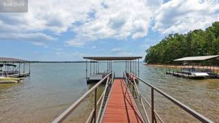 Hartwell (GA) United States  city pictures gallery : 1133 Elrod Ferry Rd, Hartwell GA 30643, USA