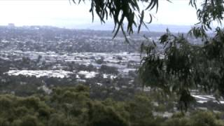 Aldgate Australia  City new picture : Adelaide Hills South Australia. Belair, Blackwood, Mitchum