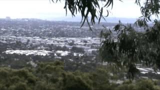 Aldgate Australia  city photos : Adelaide Hills South Australia. Belair, Blackwood, Mitchum