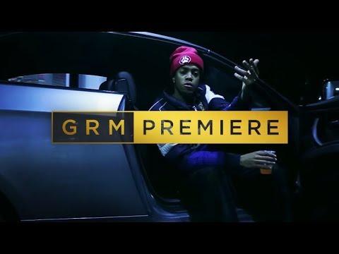 CHIP | DICKHEAD | MUSIC VIDEO @OfficialChip