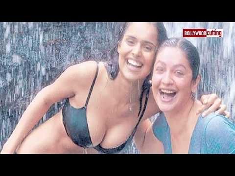 Video Jism 3 More Bold & Sexy Scenes Starring Pooja Bhatt, Natalia Kaur download in MP3, 3GP, MP4, WEBM, AVI, FLV January 2017