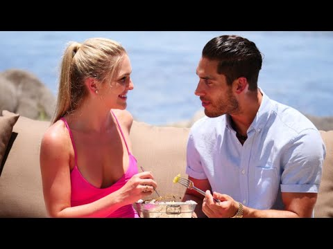 """Temptation Island Season 2 Episodes 8 & 9 """"Role Reversal; Tonight Can Change Everything"""" 