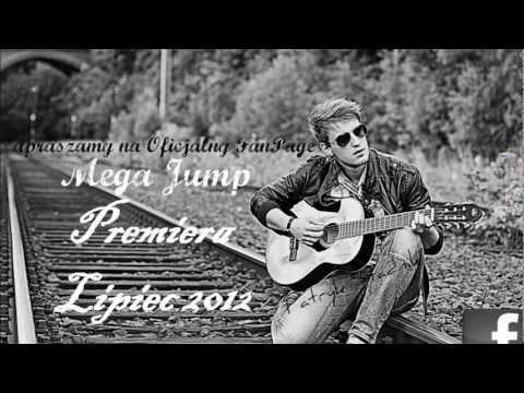 MEGA JUMP - Letni wiatr (audio)
