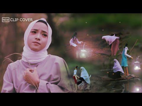 gratis download video - Lagi-Viral--Deen-Assalam-Versi-Korek-Api-Kayu--Sabyan-Gambus--Indo--Engsub-