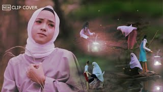 Video Story Clip Deen Assalam Sabyan Gambus & Korekgraphy ( Indo & Engsub ) MP3, 3GP, MP4, WEBM, AVI, FLV Juni 2018