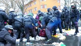Download Lagu Polizeigewalt - Alltag Mp3