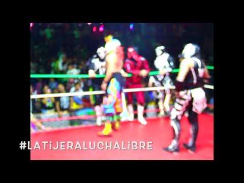 Frases celebres - Psycho Clown apostemos las máscaras; L.A.Park antes que me apaguen el micrófono CHASMT