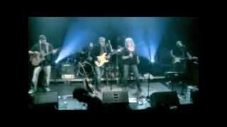 Video Zapomenout - ukázka z DVD La Fabrika