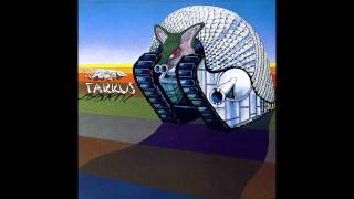 Video Tarkus  - Emerson, Lake & Palmer  [1971] (HD) MP3, 3GP, MP4, WEBM, AVI, FLV September 2017