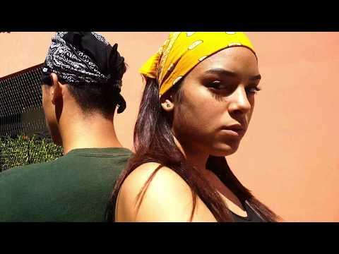 SUA CARA - Major Lazer ft Anitta & Pabllo Vittar | Choreography x Coth Huete