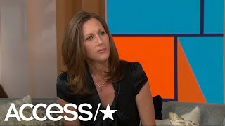Video Kim Goldman Says O.J. Simpson's 'Getting Even' Comment Jarred Her 25 Years After Her Brother's Death MP3, 3GP, MP4, WEBM, AVI, FLV Juni 2019