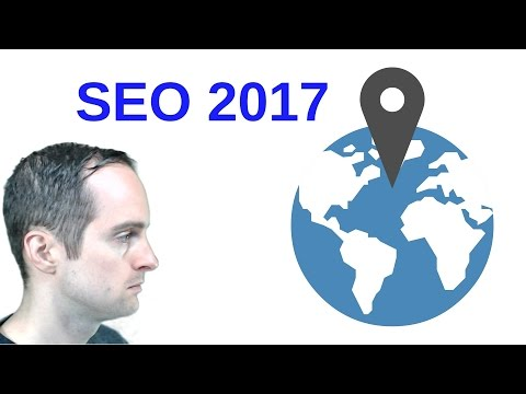 Best Search Engine Optimization (SEO) Strategies for  ...