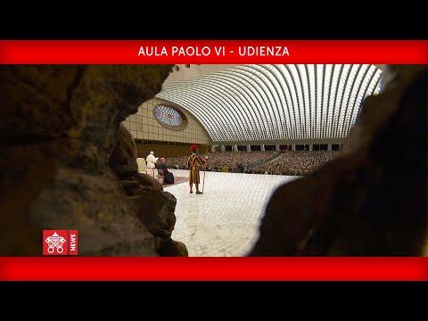 """Le """"Comunità Laudato sì"""" riprendono il cammino: una rete per sostenere la nuova ecologia umana di Papa Francesco"""