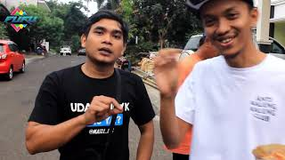 Video GREBEK RUMAH PREMAN TERKUAT DI BUMI! @maell_lee MP3, 3GP, MP4, WEBM, AVI, FLV November 2018
