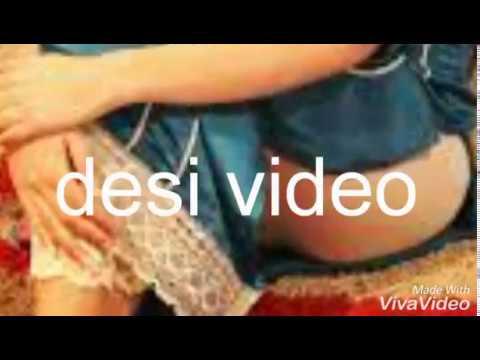 Video Pure indian desi mms video leaked larki ki masti dekho download in MP3, 3GP, MP4, WEBM, AVI, FLV January 2017
