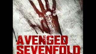 Video Avenged Sevenfold - Not Ready to Die MP3, 3GP, MP4, WEBM, AVI, FLV Agustus 2018