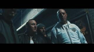 Capkekz - 100 Bars (Prod. by ZH Beats) Video