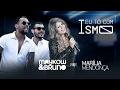 Maykow & Bruno part. Marília Mendonça - Eu Tô Com Ismo [Vídeo Oficial]