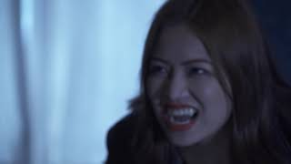 Nonton Help! I'm In Love With A Vampire! (2015) Film Subtitle Indonesia Streaming Movie Download