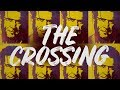 THE CROSSING - Vriende van Johnny Clegg