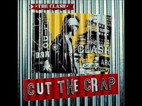 Tekst piosenki The Clash - Movers And Shakers po polsku
