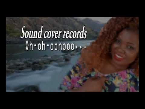 Tosiimula (lyrics) by Viola Nakitende