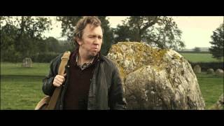 Nonton Sightseers   Film Subtitle Indonesia Streaming Movie Download