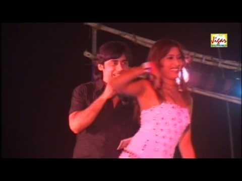 Video Bhaiya Ke Sali || भईया के साली || Bhojpuri Stage Show download in MP3, 3GP, MP4, WEBM, AVI, FLV January 2017