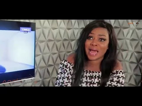 Baba Omo Yoruba Movie Now Showing On ApataTV+