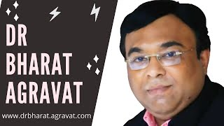 Dr Agravat Dental Tourism YouTube video
