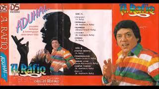 Aduhai / A.Rafiq  (original Full)